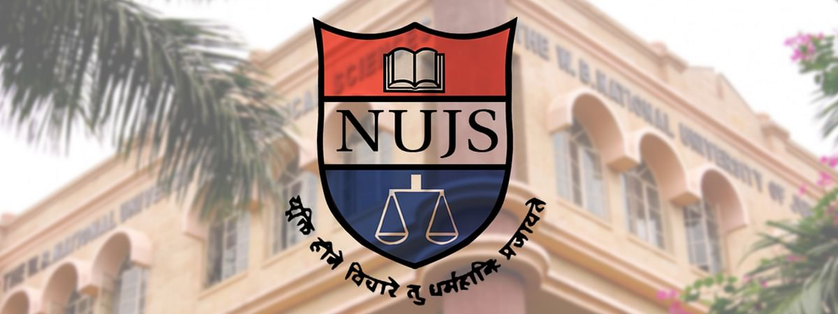 RecTracker: NUJS 2020 batch lands 75 jobs, average annual salary for law firm placements 15-18 lakh