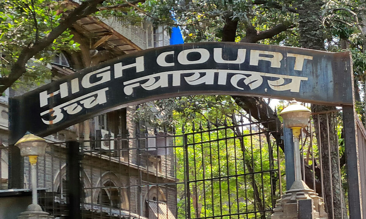Bombay HC grants bail to persons accused of attacking police patrol team on deposit Rs. 5,000 each to CM Relief Fund for COVID-19 Relief