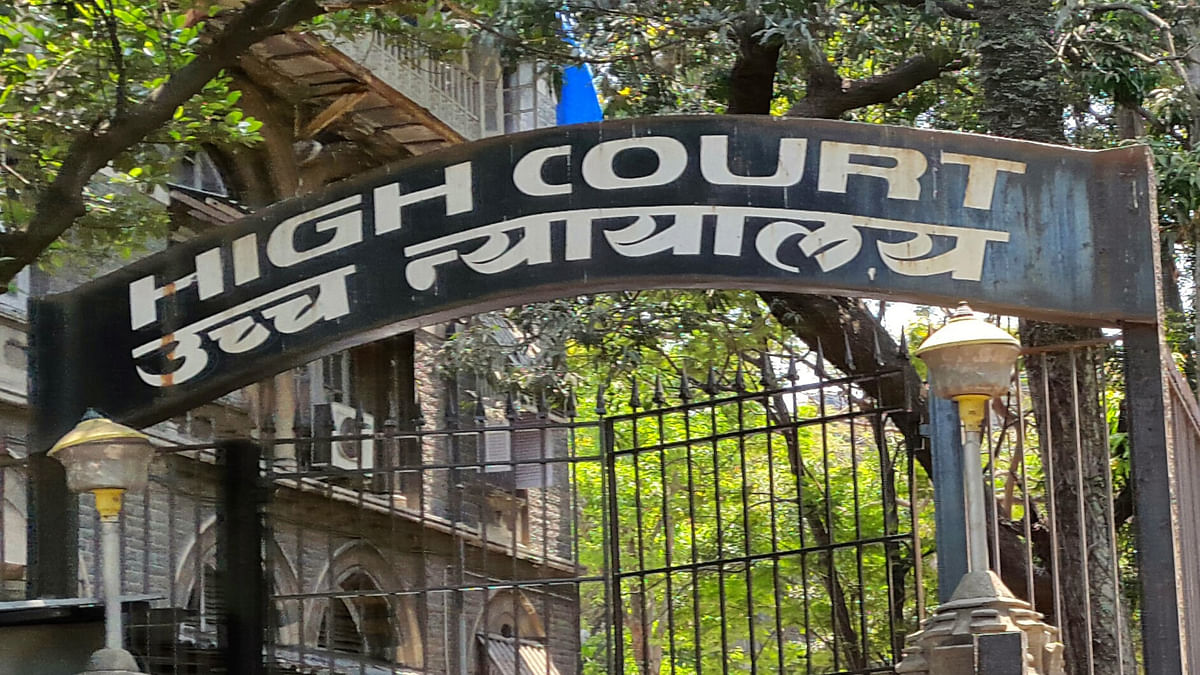 Lockdown cannot rescue steel importer from contractual obligations to make payment, distribution of steel an essential service: Bombay HC