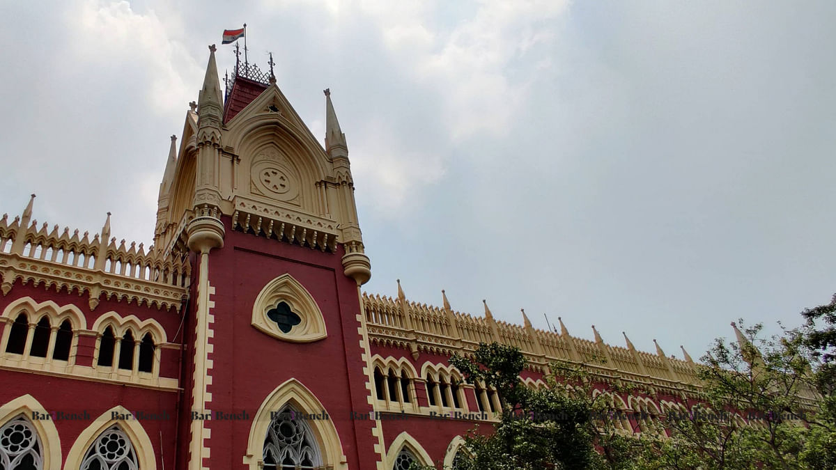 Centre notifies appointment of Aniruddha Roy as Additional Judge of Calcutta High Court
