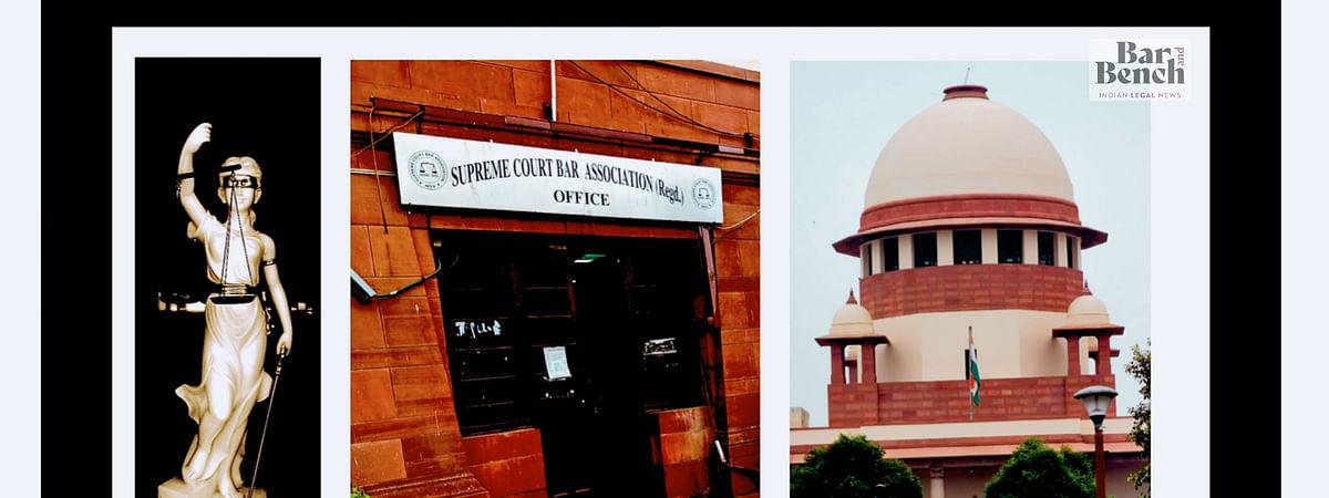 SCBA Supreme Court