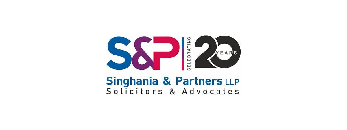 Singhania & Partners LLP