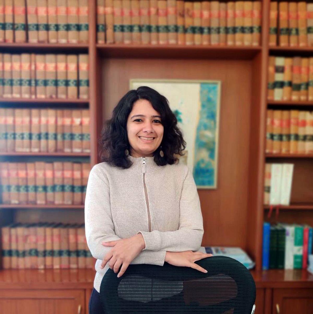 Kachwaha & Partners promotes Tara Shahani to partnership