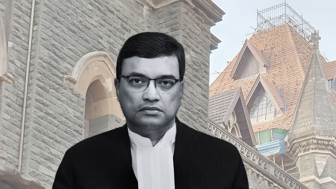Collegium proposes Calcutta HC Judge, Dipankar Datta for appointment as next Bombay High Court Chief Justice