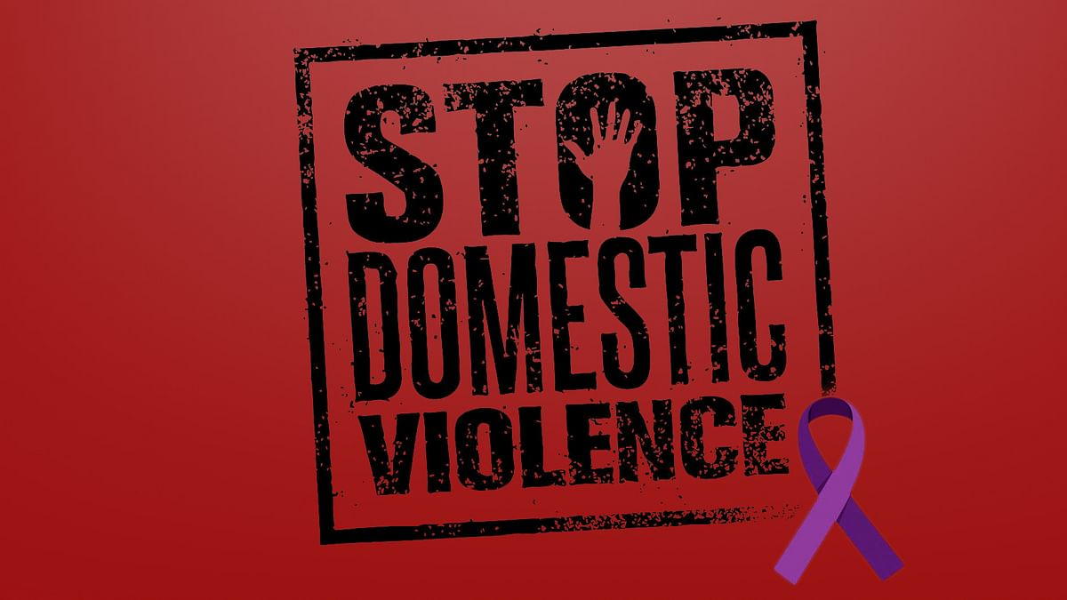 [COVID-19 Lockdown] Create phone helpline, take further urgent measures to protect victims of domestic violence: Lawyers write to Government