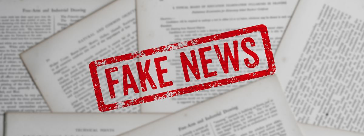 Kashmir Cyber Police takes cognizance of Fake News reports on Supreme Court hearing for restoring 4G speed in J&K