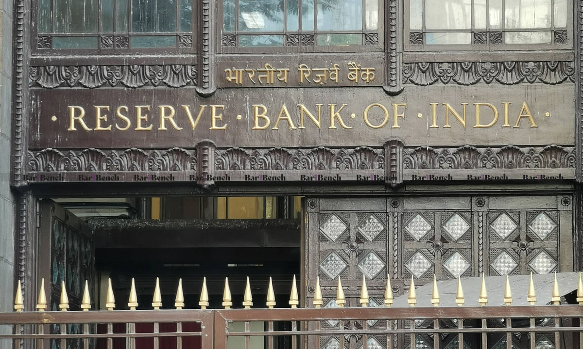 RBI, Foreign law firms