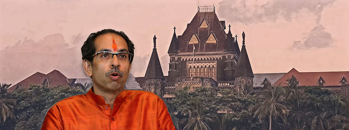 [Breaking]: Direct Maharashtra Governor to expeditiously decide on recommendation to nominate Uddhav Thackeray as MLC: Plea in Bombay HC