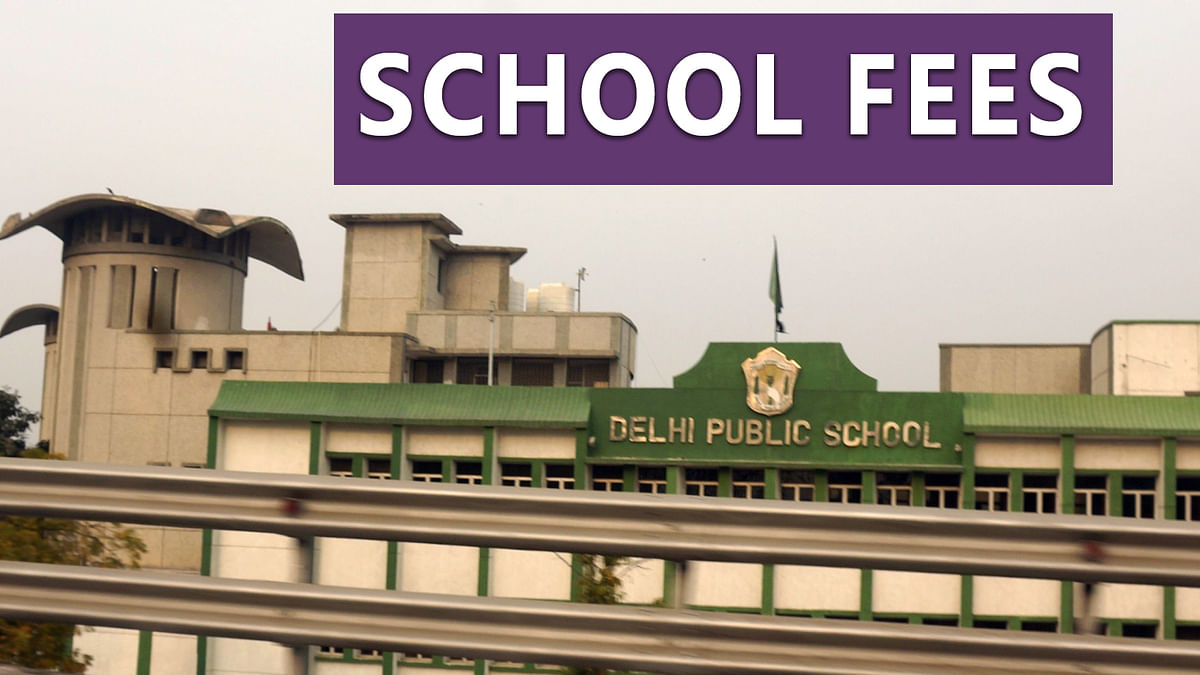 Delhi HC dismisses plea seeking exemption from payment of tuition fee; Appreciates efforts of teachers in imparting education online