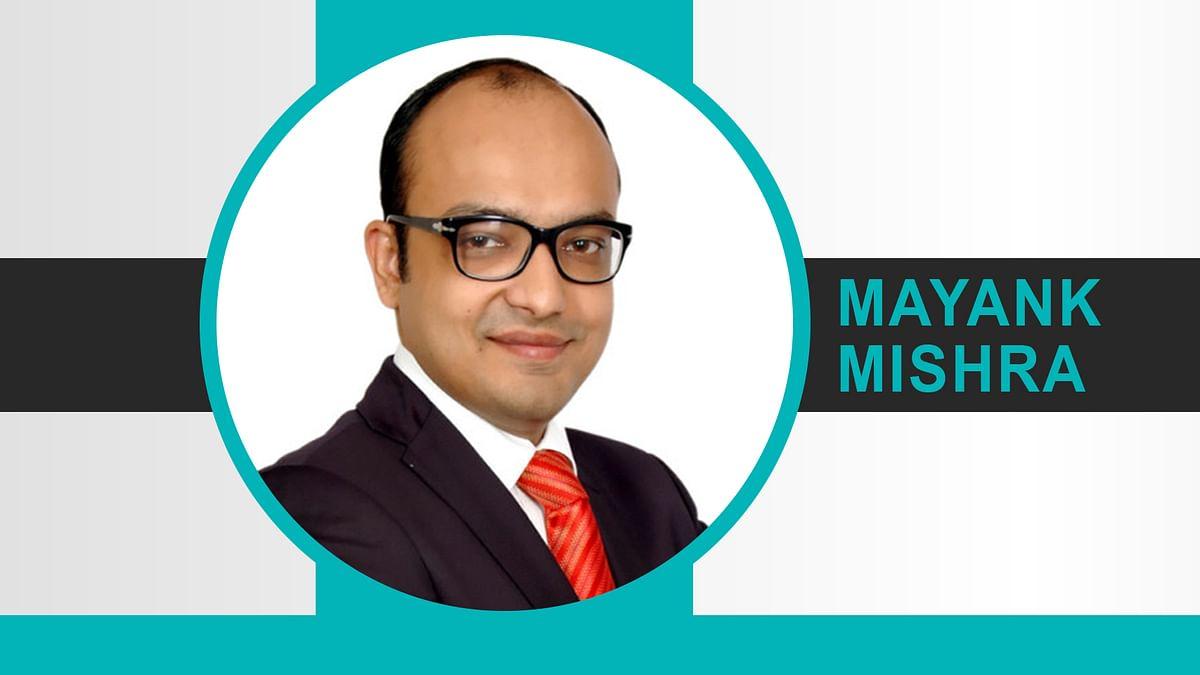 JSA Partner Mayank Mishra joins IndusLaw