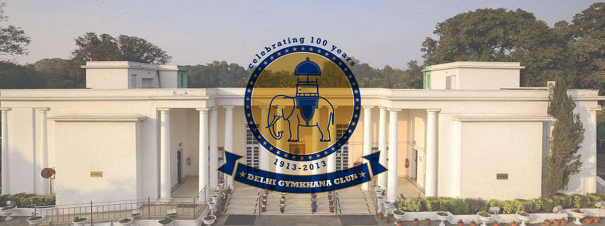 Delhi Gymkhana Club perpetuating apartheid, doors shut for common stock: NCLAT directs appointment of Centre-nominated Administrator