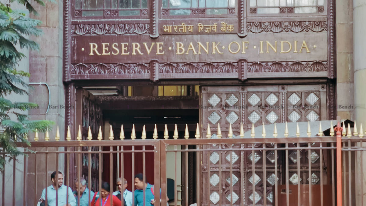 Is RBI bound to cancel registration of NBFCs that violate terms of certificate of registration? Kerala High Court answers