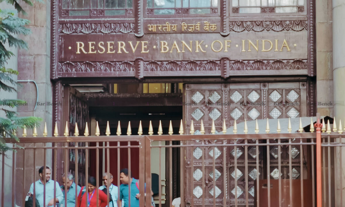 [COVID19] Delhi HC restrains banks from taking any coercive action against a corporate entity for default in payment for Factoring Facility