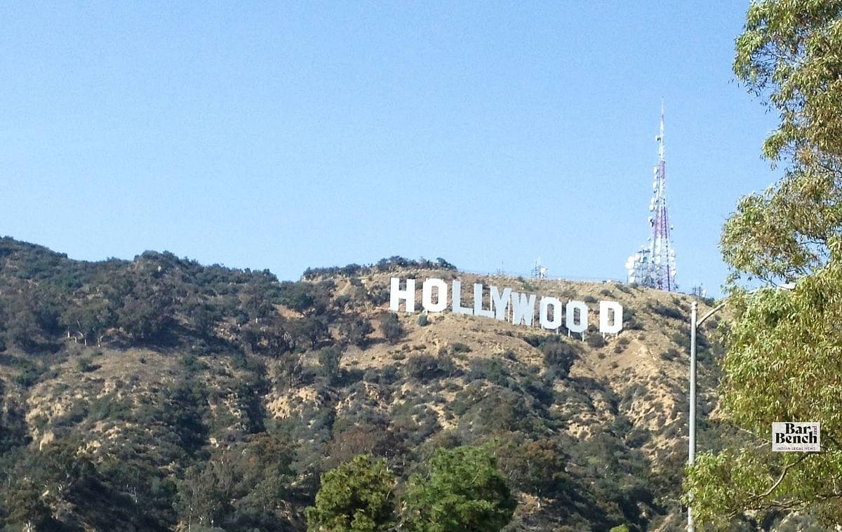 S&R, Khaitan lead on Eros International merger with Hollywood filmmaker STX Entertainment