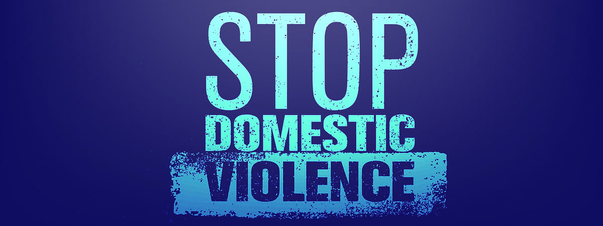 Delhi HC directs Centre, Delhi Govt to convene a meeting at highest level to consider steps for protection of Domestic Violence victims