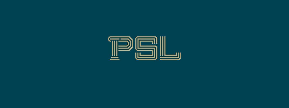 PSL Chambers