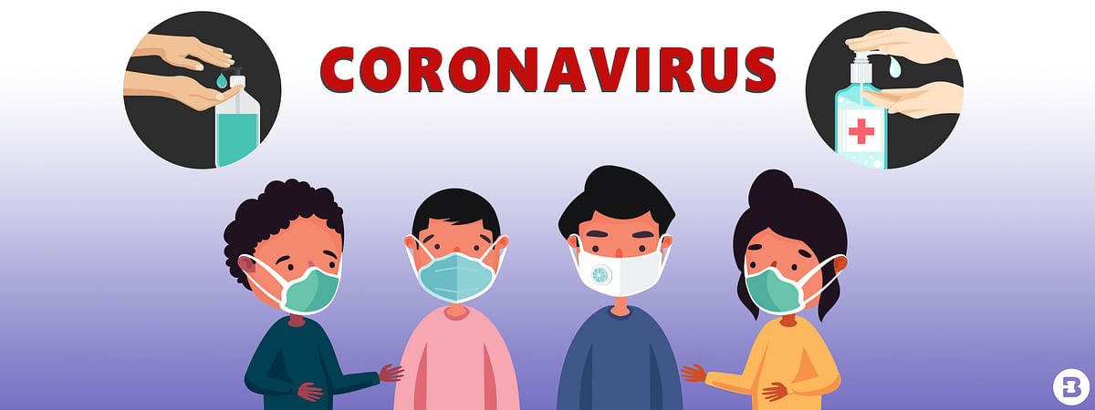[Coronavirus] PIL for equitable distribution, price control of face masks and hand sanitizers: Supreme Court issues notice to Centre