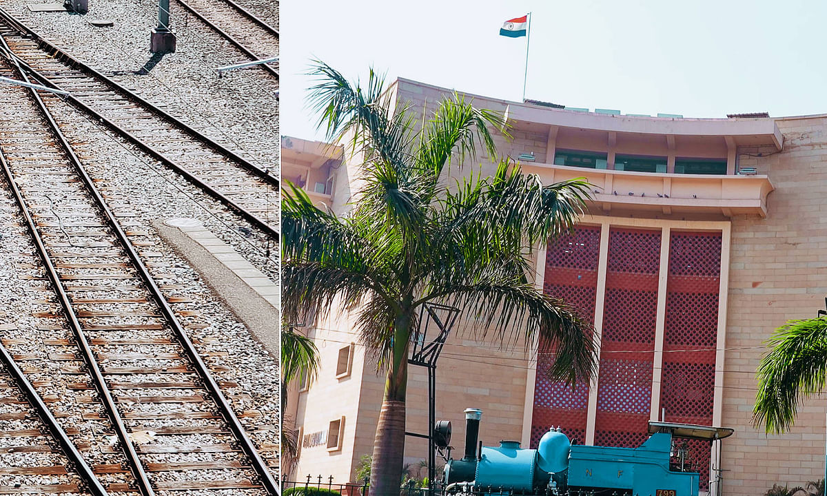 Poor labourers cannot be treated inhumanely just because they are poor: NHRC notice to Gujarat, Bihar, Indian Railways over migrant crisis