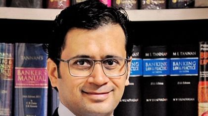 Upholding Sanctity of Arbitral Process