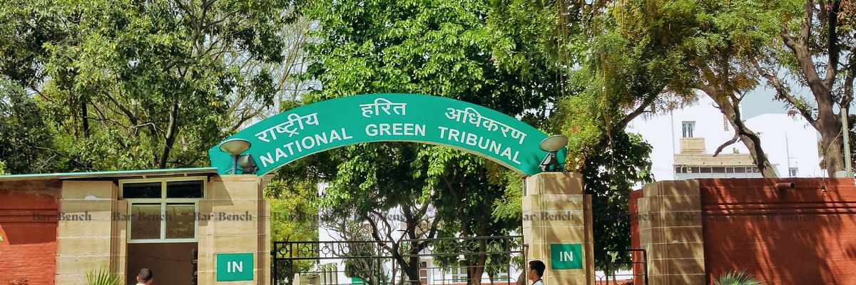 Strict Liability v. Absolute Liability vis-a-vis the Visakhapatnam Gas Leak Tragedy: Why the NGT order is cause for concern