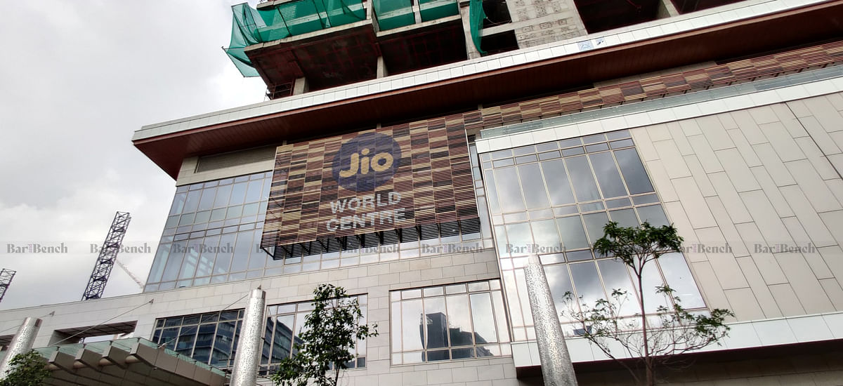 After 43k crore Facebook investment, PE Silver Lake invests 5,656 crore in Jio Platforms as AZB, SAM lead