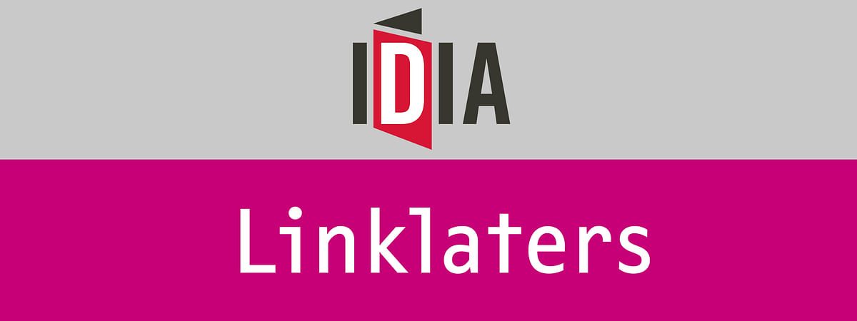 Linklaters signs MOU with IDIA Charitable Trust to Support IDIA's Training and Materials Vertical