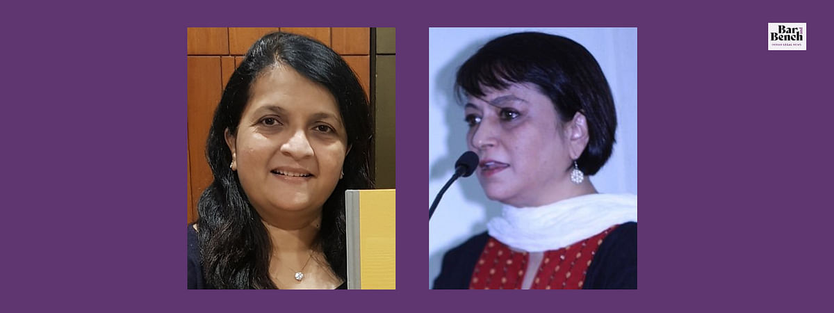 [COVID-19] N95 masks being sold at a markup of over 150%: Sucheta Dalal, Anjali Damania move PIL in Bombay High Court