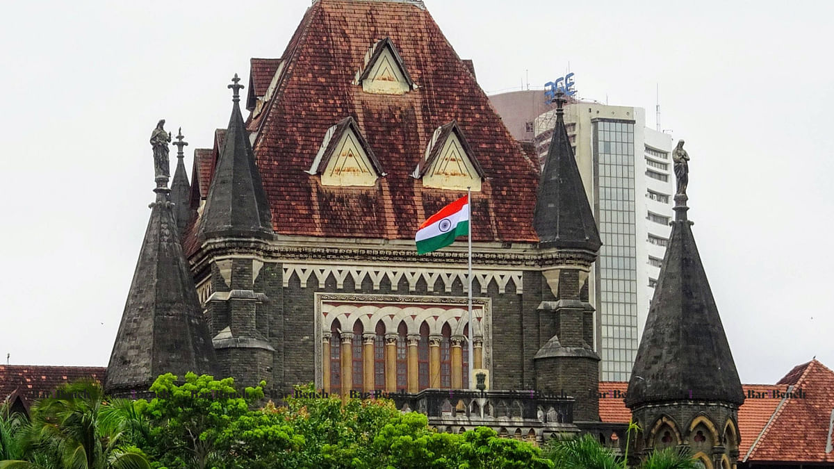 "[COVID-19] ""God is within us and God is everywhere"", cannot allow prayer to reopen places of worship at this stage: Bombay HC"