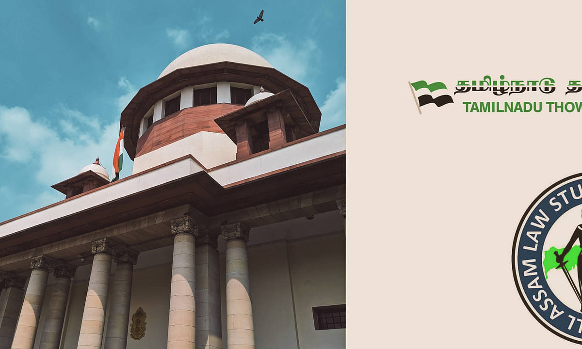 Supreme Court issues notice in fresh petitions challenging Citizenship Amendment Act, tags matter with other pending pleas