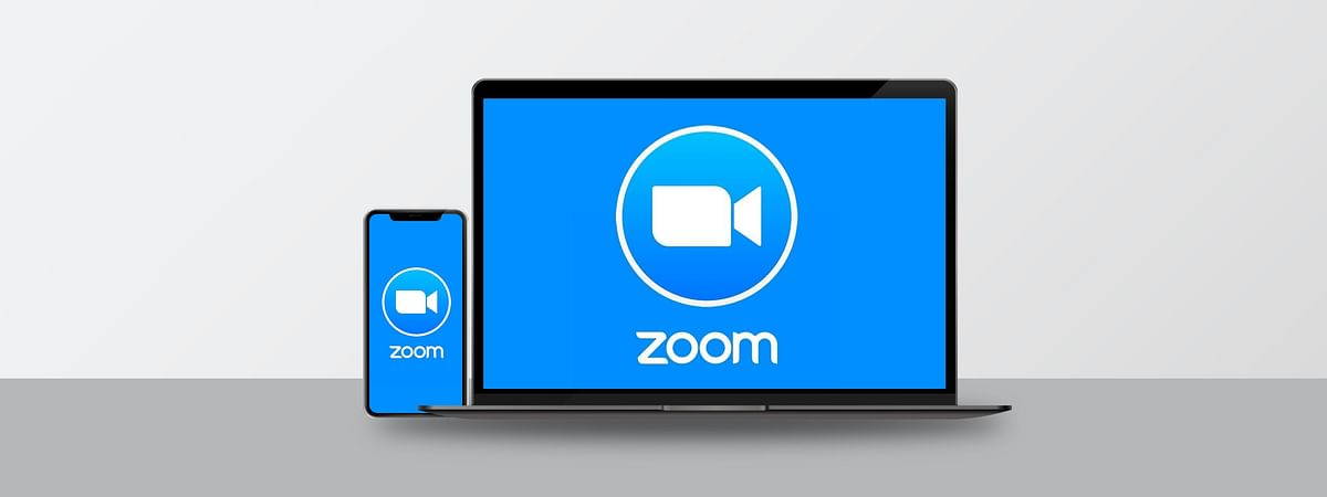Ban use of Zoom app for official and personal purposes till a legislation is put in place: PIL filed in Supreme Court