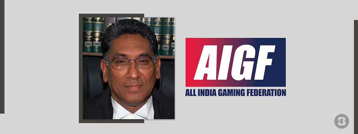 All India Gaming Federation appoints former Supreme Court judge Vikramajit Sen as expert on three-member advisory panel