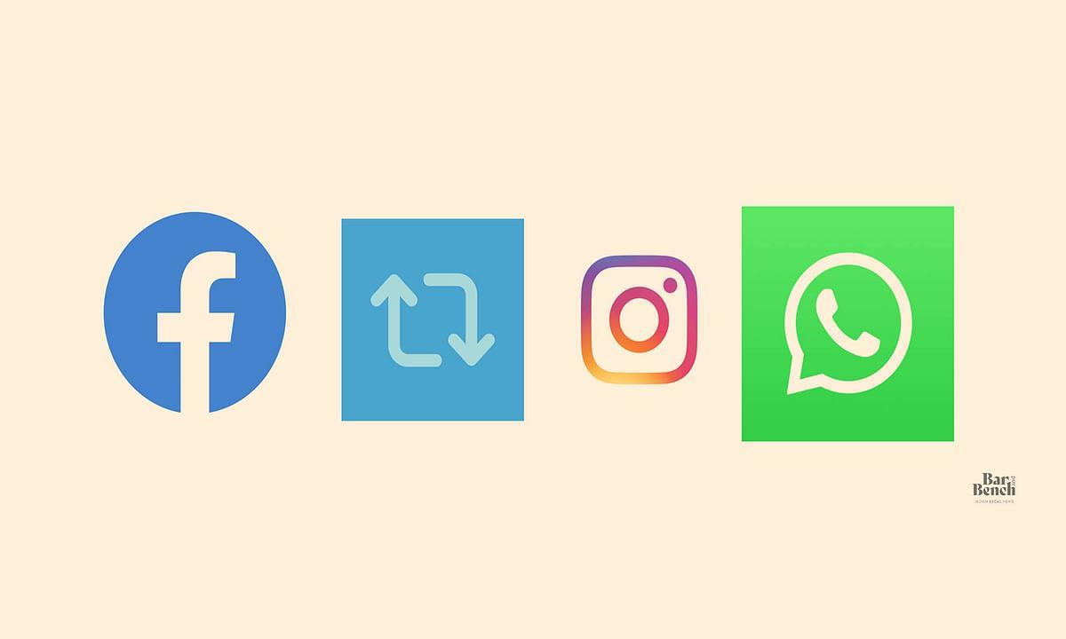 Social Media and the Judiciary