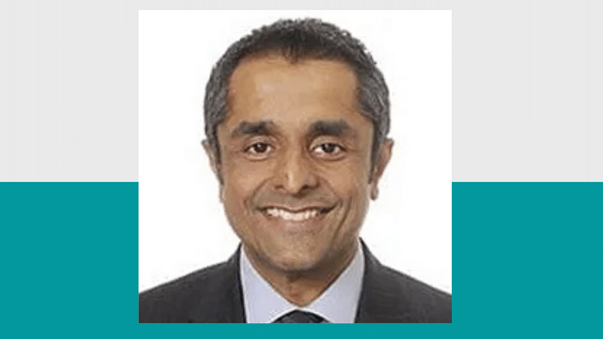 In Conversation with Linklaters India Practice Head, Narayan Iyer