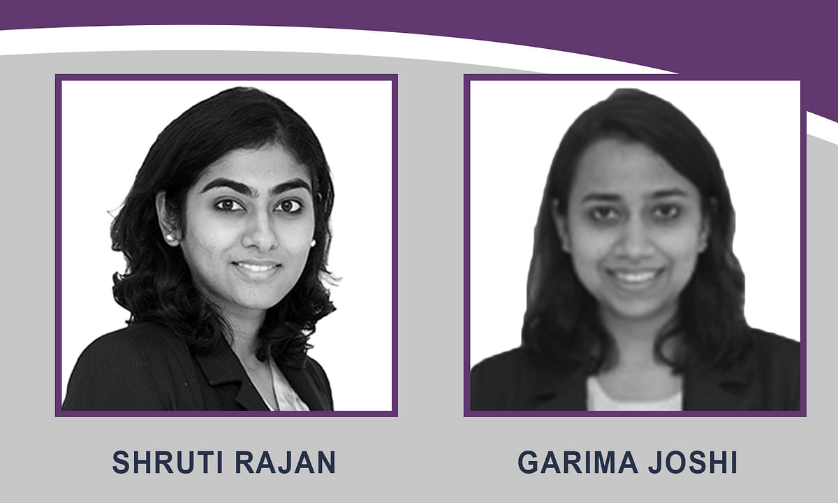 [Exclusive]: Trilegal to boost Financial Regulatory Practice with hiring of two CAM Partners