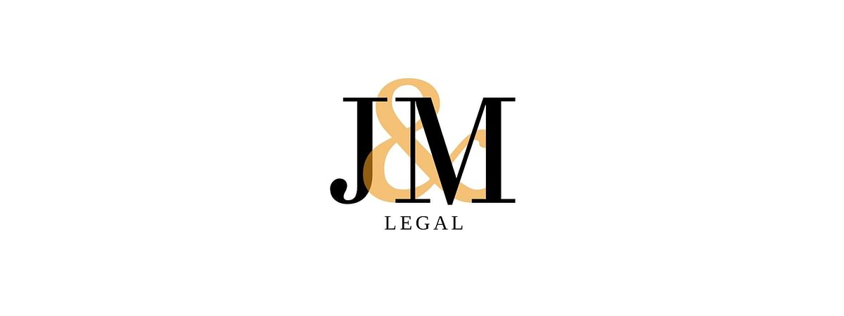 Boutique firm J&M Legal looking for a Senior Associate in Chennai