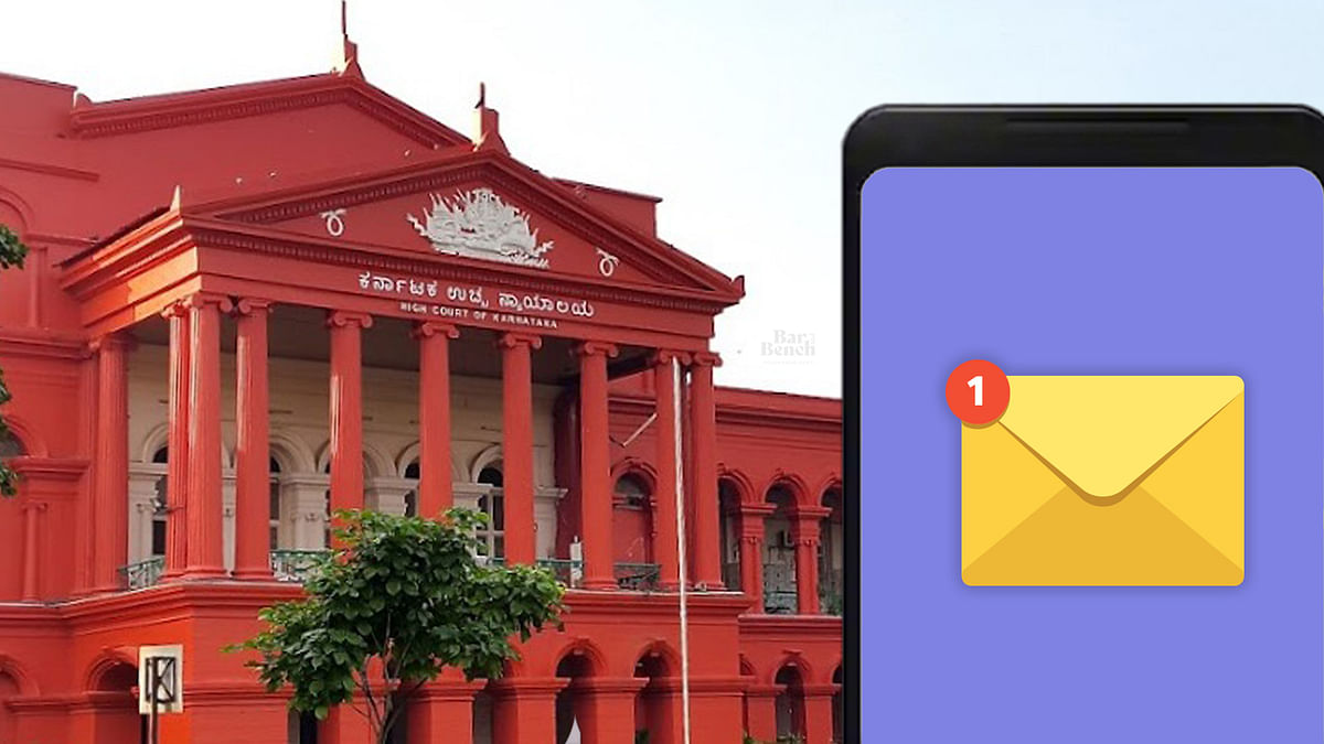[Migrant Crisis] SMS verification appears to be an exercise to exclude large numbers of migrant workers registered to go home: Karnataka HC