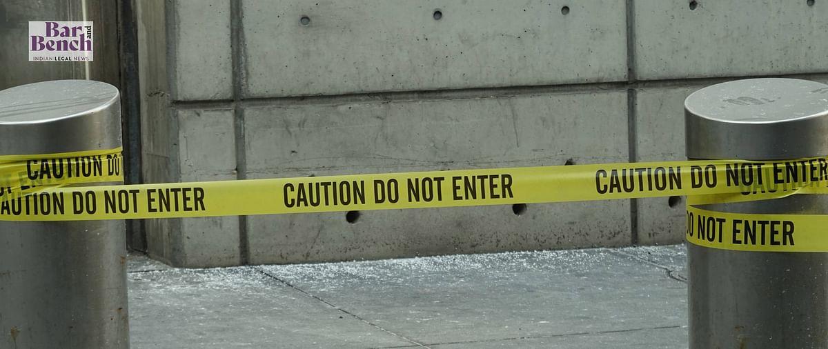 The Rule of Best Evidence in Criminal Jurisprudence