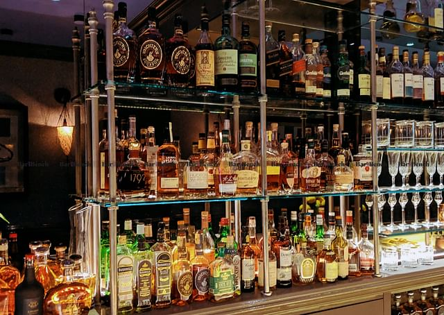 Can hotels, clubs sell liquor round the clock? Madras High Court asks Tamil Nadu government