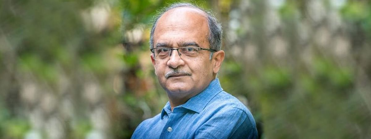 Contempt case against Prashant Bhushan appears to be attempt to stifle criticism: Ex-Judges, activists, lawyers issue solidarity statement