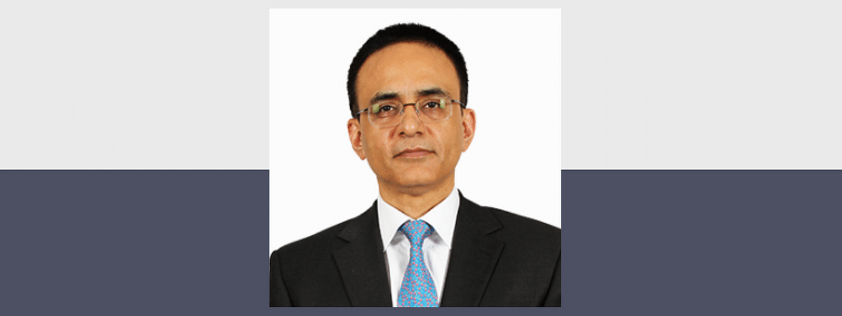 JSA Partners elect Dhirendra Negi as a member of the Compensation Committee