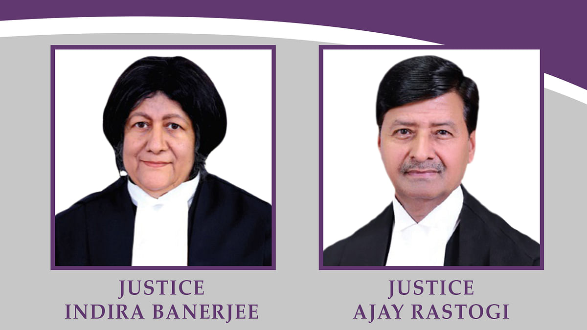 If employed as a minor, would age or years on the job determine the basis of retirement? Supreme Court Division Bench split