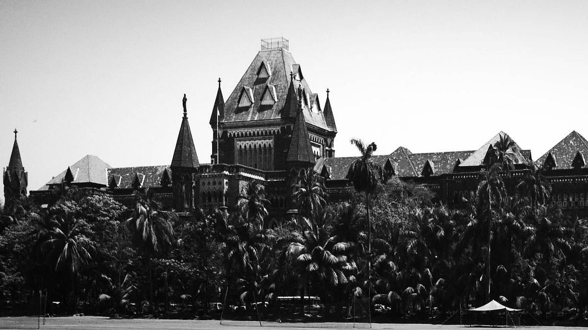 Bombay HC refuses to stay conduct of final year dental exams; says stay would be detrimental to those willing to write exams