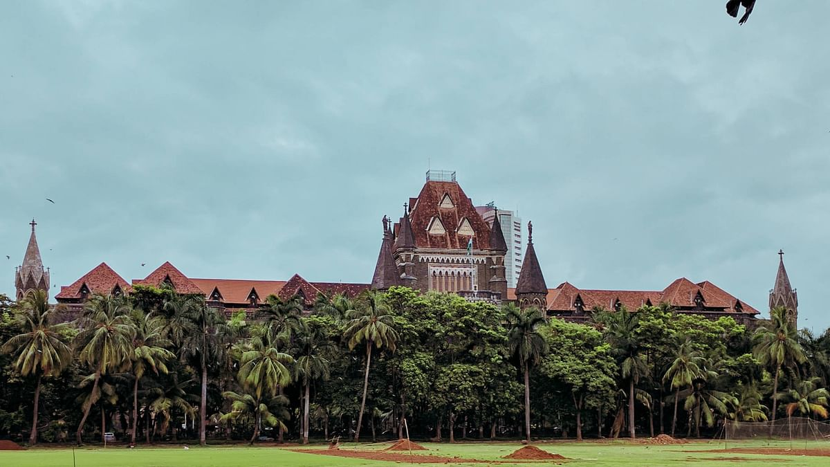 COVID-19: Bombay High Court extends life of interim orders, stay orders in eviction matters until July 15 [Read Order]