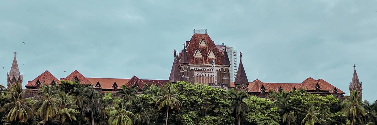 [COVID-19] Random testing of inmates, temp prisons for quarantine and more: Bombay HC disposes of PILs re prison welfare with directions