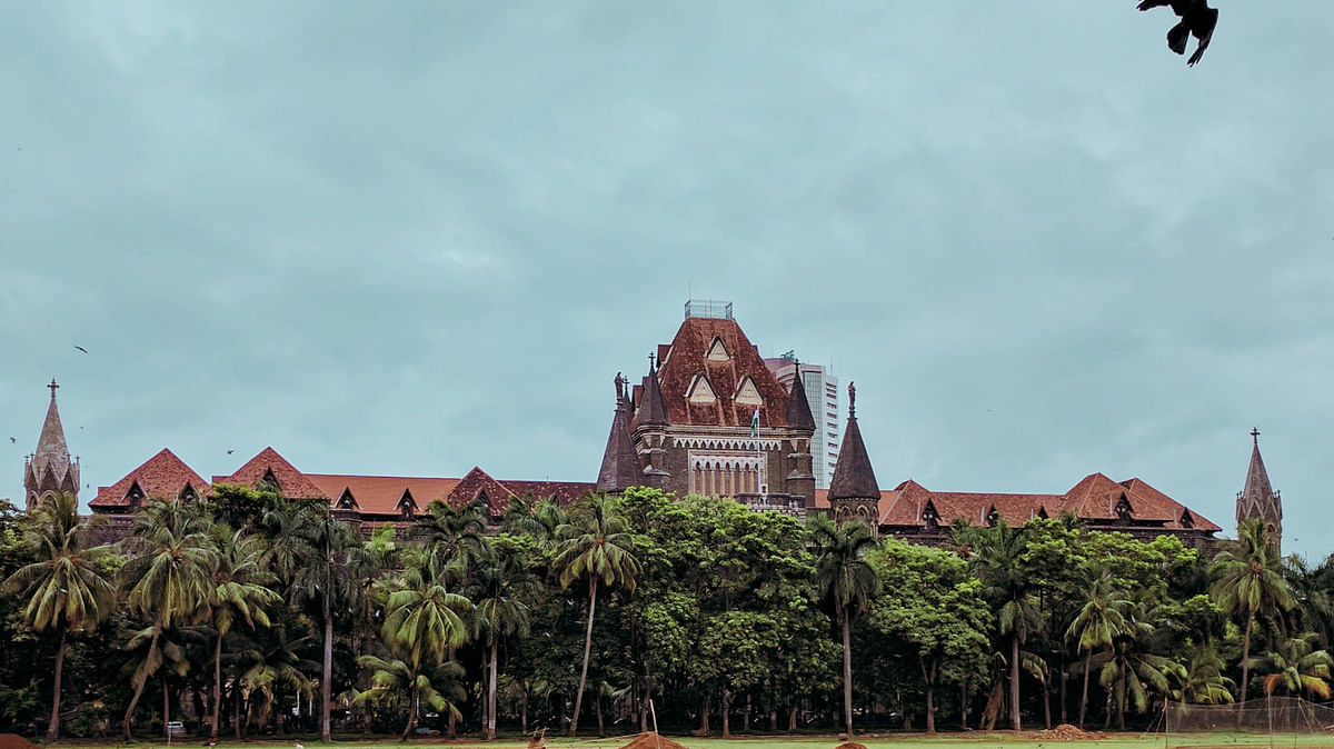 COVID-19: Bombay HC declines to allow plea to reopen places of worship, says it's up to State to decide if situation changes for the better
