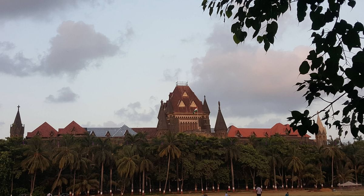 Phonetic similarity between two brand names consideration for trademark infringement: Bombay High Court