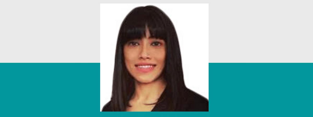 Former SAM & Co lawyer Namita Das joins Link Legal as Partner