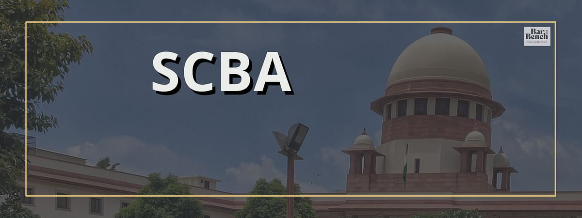 SCBA launches Webinar tutorials on YouTube for its members and the legal fraternity