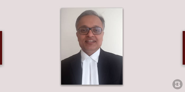 Ashish Dholakia
