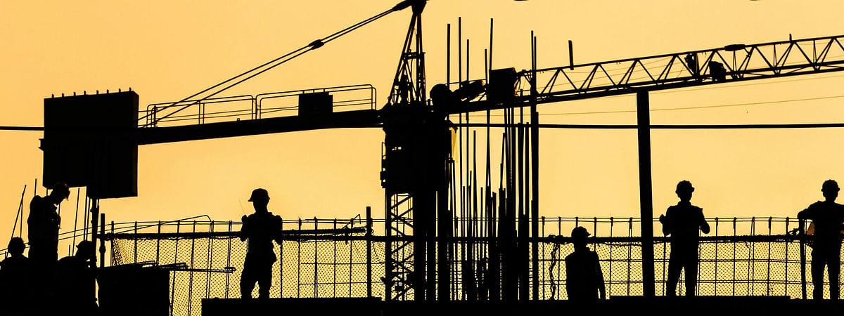 Delhi HC issues notice in plea alleging misappropriation of Rs 3,200 crore welfare fund for registered construction workers